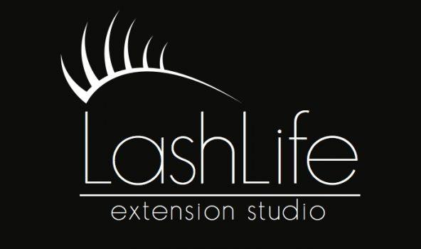 Lashlife_logo_white-