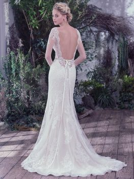 Maggie-Sottero-Wedding-Dress-Roberta