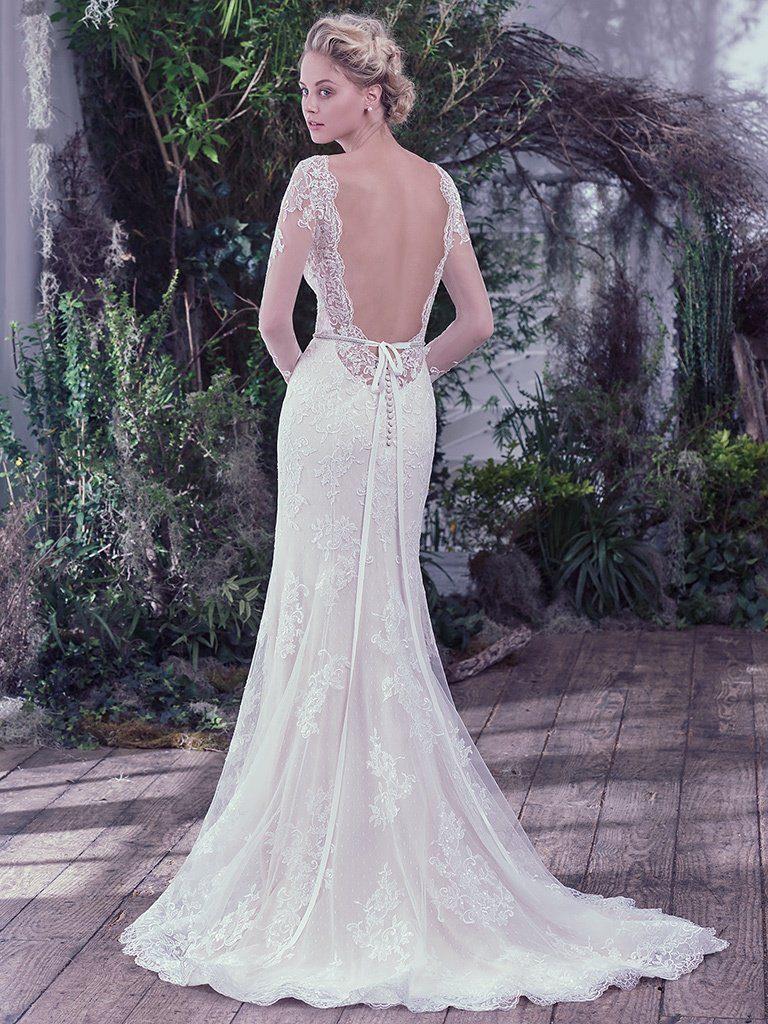 Maggie-Sottero-Wedding-Dress-Roberta