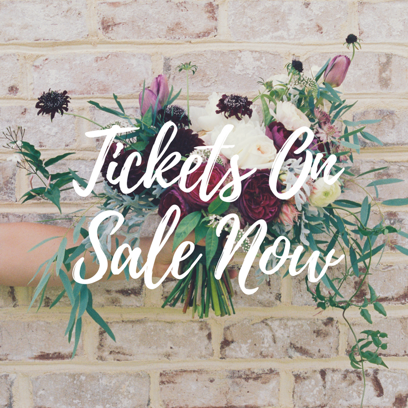 Tickets On Sale Image