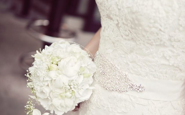 How Going to a Bridal Show Can Help You Prepare for your Wedding