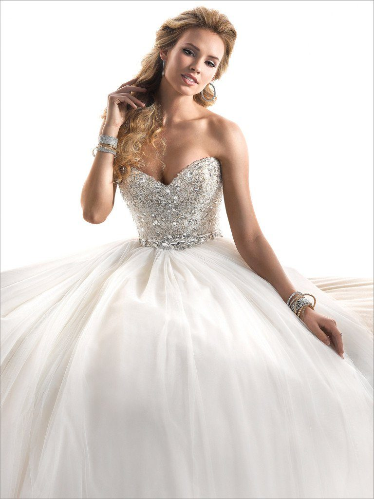 Maggie-Sottero-Wedding-Dress-Esme