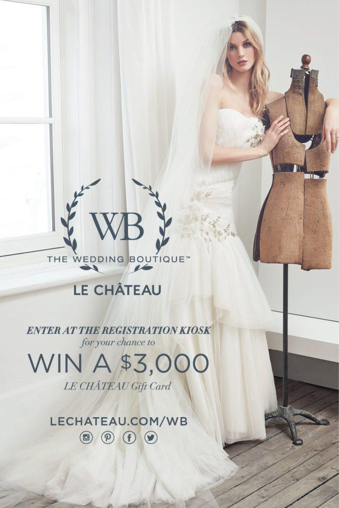 NBS Contest Image LP_Web_683x1024