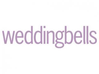 wedding bells logo