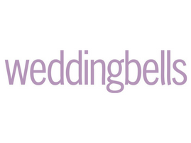 wedding bells logo