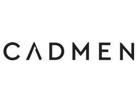 cadmen logo
