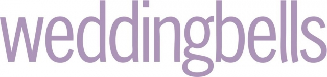 Weddingbells logo