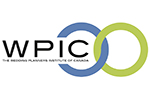 The Wedding Planners Institute of Canada Logo
