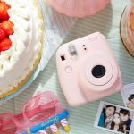 instax contest