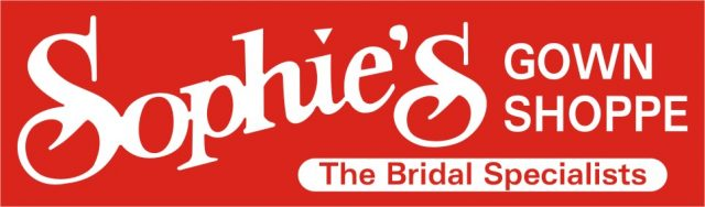 Sophie's Gown Shoppe Logo