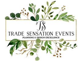 Despite Por Belief Wedding Planners Aren T Just For The Rich And Famous Or S With A High End Budget Anyone Can Hire Planner