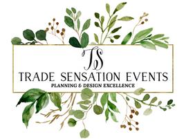 trade sensation events