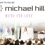 Daily Fashion Shows brought to you by Michael Hill