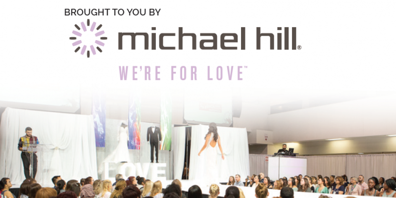 Fashion Shows brought to you by Michael Hill