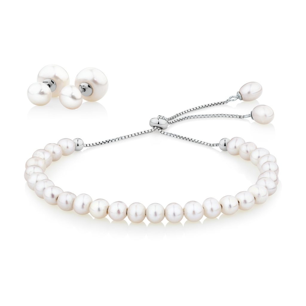MH pearls