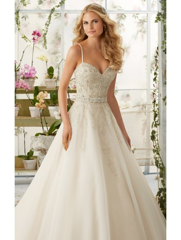 Bridals Direct - Image 1