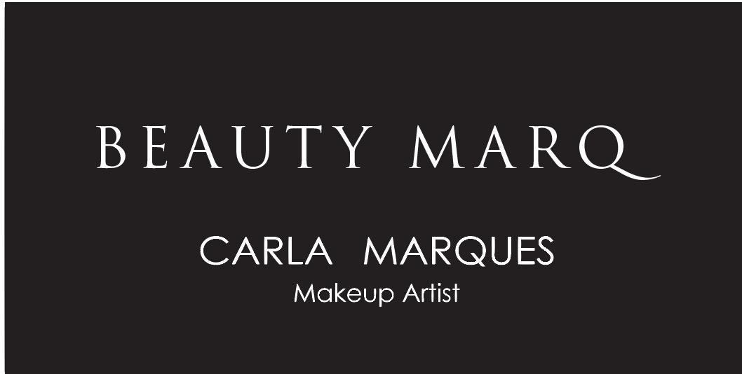 Beauty Marq