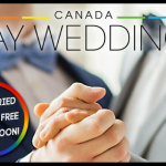 canada gay weddings bridal show