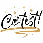 Contests & Specials