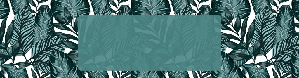 Slider Floral Image