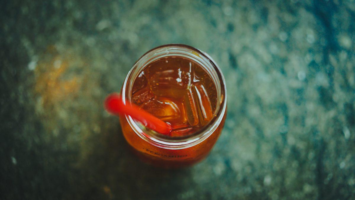 mason jar cocktails wedding diy ideas